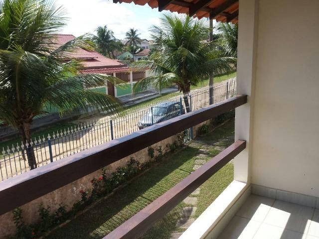 Vende ou Aluga casa duplex 02 qts. em condomínio - Foto 12
