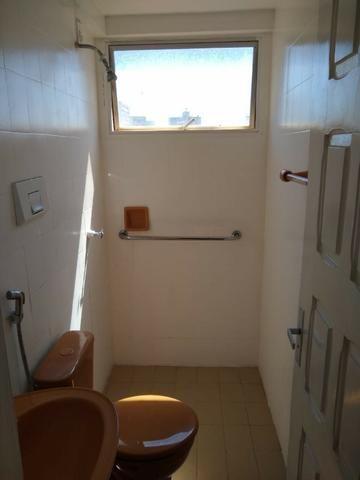 Ótimo apartamento com 03 quartos para aluguel no Centro - Foto 13