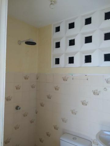 Ótimo apartamento com 03 quartos para aluguel no Centro - Foto 8