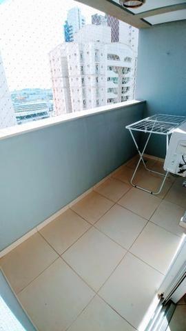 Apartamento Alto da Gloria 3 Q sendo 2 Suites - Residencial Altana - Foto 14