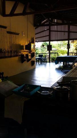 Vende-se linda ilha R$ 200.000,00, em São João do Araguaia, 53km de Marabá - Foto 13