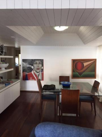 Apartamento residencial à venda, Piedade, Jaboatão dos Guararapes. - Foto 4