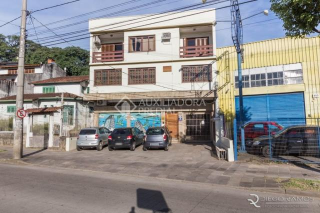 Escritório para alugar em Gloria, Porto alegre cod:229877