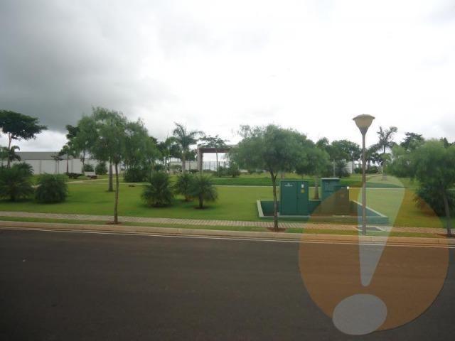 Terreno no Condomínio Veredas de Franca - Foto 13