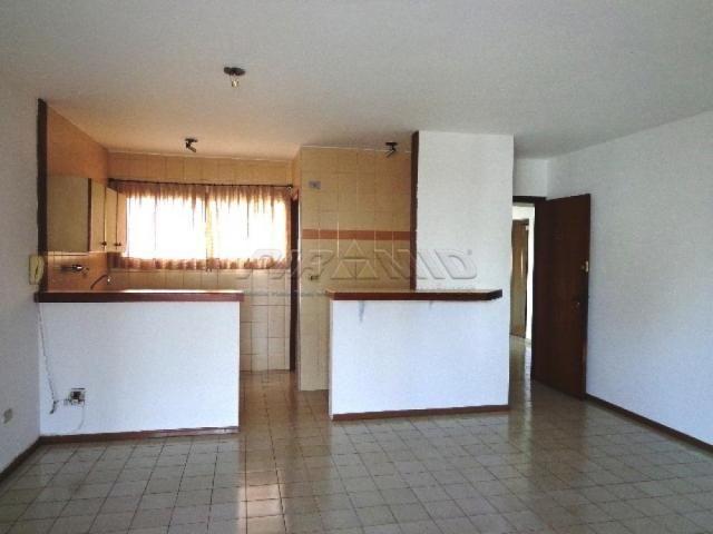 Apartamento para alugar com 1 dormitórios em Centro, Ribeirao preto cod:L20111 - Foto 5