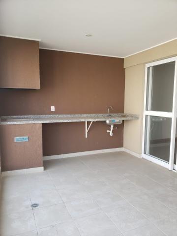 Apartamento à venda com 4 dormitórios cod:AP00033 - Foto 9