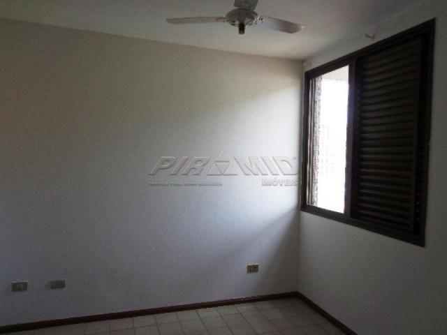Apartamento para alugar com 1 dormitórios em Centro, Ribeirao preto cod:L20111 - Foto 8