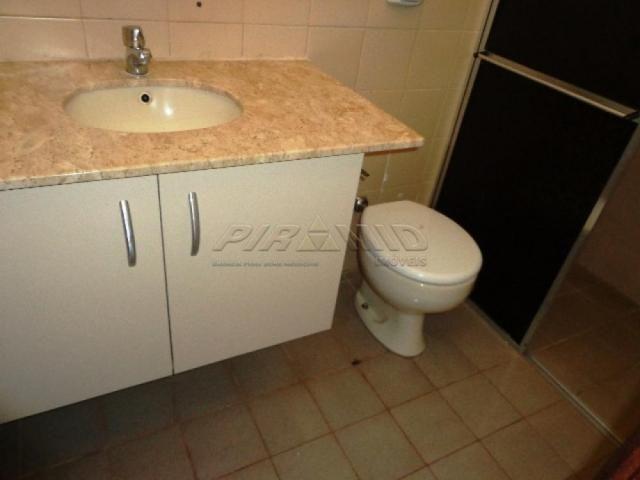 Apartamento para alugar com 1 dormitórios em Centro, Ribeirao preto cod:L20111 - Foto 7