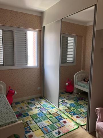 Apartamento à venda com 3 dormitórios cod:AP00034 - Foto 18
