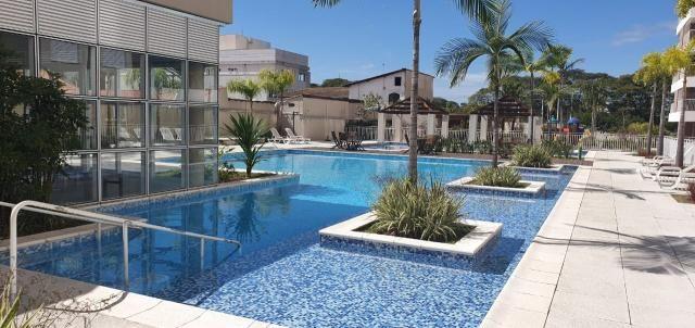 Apartamento à venda com 3 dormitórios cod:AP00034