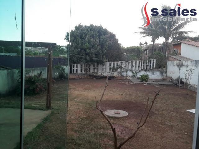 Casa à venda com 3 dormitórios em Colônia agrícola samambaia, Brasília cod:CA00450 - Foto 6