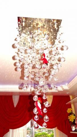 Apartamento à venda com 2 dormitórios em Sarandi, Porto alegre cod:981 - Foto 3
