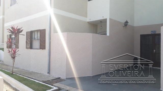 Apartamento para venda no jardim das indústrias - jacareí ref: 11102 - Foto 15