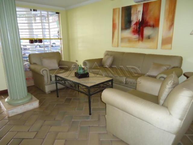 Apartamento para alugar com 1 dormitórios em Centro, Ribeirao preto cod:L20111 - Foto 18
