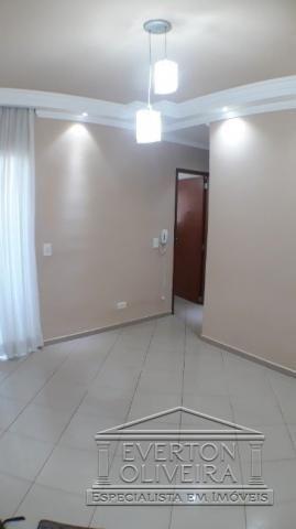 Apartamento para venda no jardim das indústrias - jacareí ref: 11102 - Foto 2