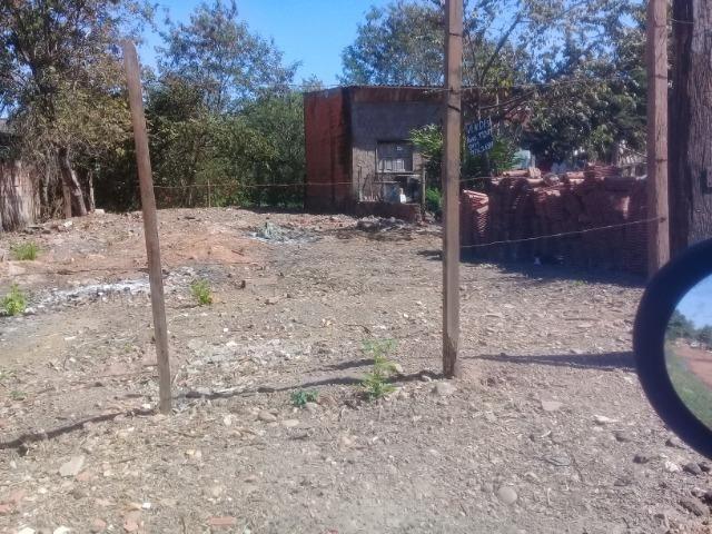 Terreino no carapicho vg - Foto 4