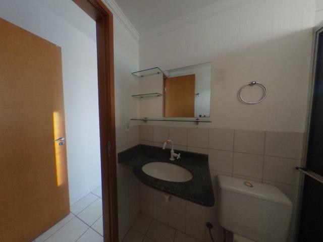 Apartamento para alugar com 2 dormitórios cod:26109 - Foto 15
