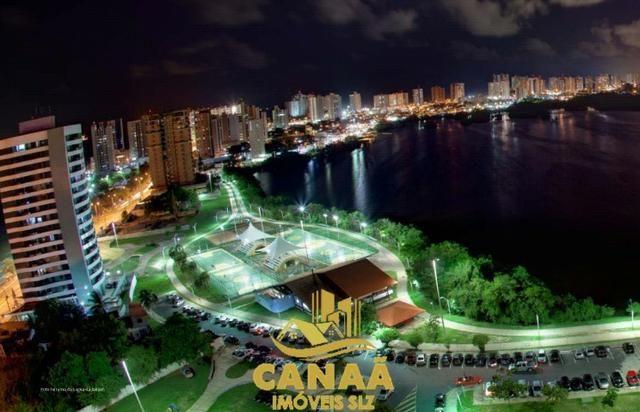 Lagoa Corporate & Offices | Salas Comerciais e Corporativas na Ponta d' Areia - Foto 17