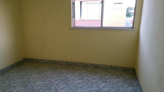 Apartamento, 02 quartos - Boaçú - Foto 4