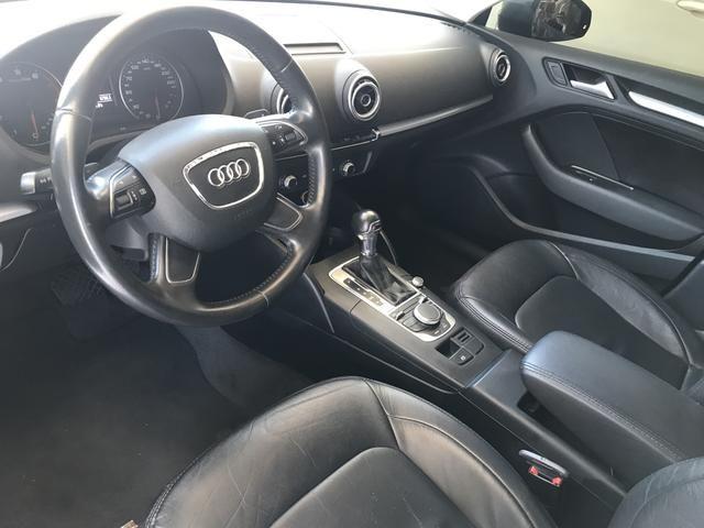 Audi A3 Sportback 1.4 Tfsi extra! - Foto 6