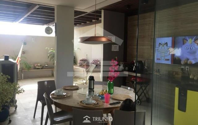 M: Oportunidade Imperdível! Casa Duplex com 331m²/ 04 Suítes/ DCE/ 07 Banheiros - Foto 2