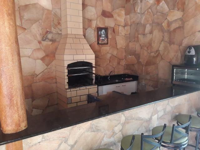 Casa 3 quartos com suite no Jardim América - Foto 7