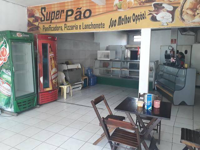 Passo Padaria e Mercado - Foto 3