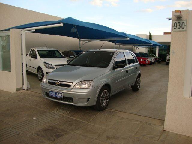 GM Corsa maxx 2011/2012 1.4