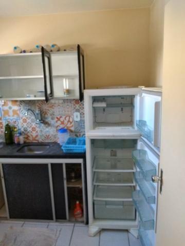Apartamento na Av Canavieiras Edf. Ilhéus Residence 2º andar - Foto 8