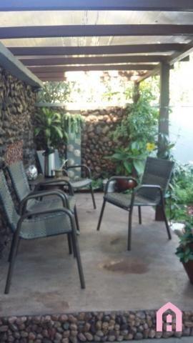 Casa à venda com 2 dormitórios em Planalto rio branco, Caxias do sul cod:2445 - Foto 12