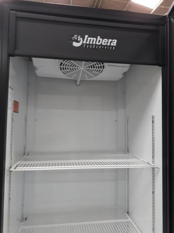 VRS-16 Expositor de bebidas - Imbera Também Disponivel no Branco - Foto 3