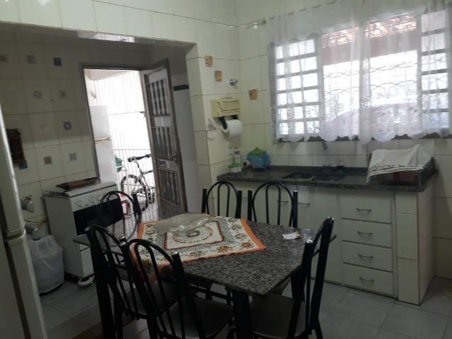 Casa 3 quartos, 1 suíte - Foto 16