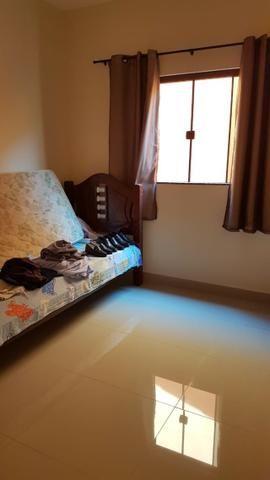 Casa com 03 quartos em Araxá - Foto 6