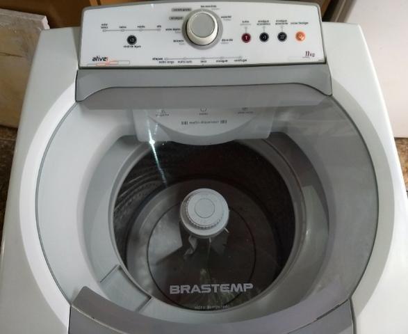 Lava roupas - Foto 6