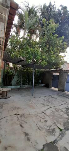 Casa independente com 2 quartos e garagem em Rocha Miranda por 299 mil! - Foto 12