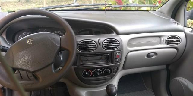 Renault Scenic 1.6 RXE - Foto 6