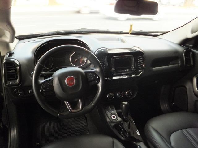 Fiat Toro Freedom - Foto 8