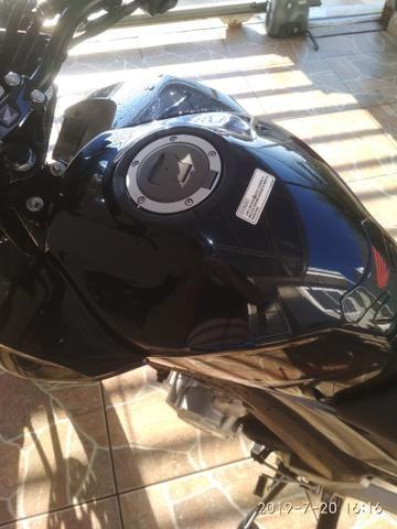 Twister 250 cc - Foto 12