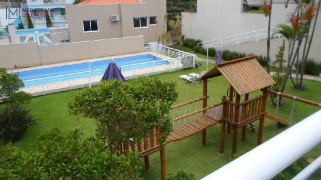 Casa à venda com 3 dormitórios em Jardim vila mariana, São paulo cod:CA021225 - Foto 19