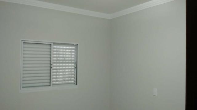 Casa nova na Zona Norte Marília - Foto 15