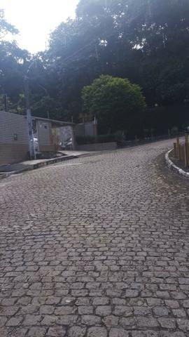 Vendo casa bairro fundão - Foto 4