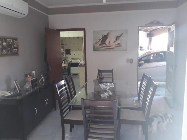 Casa 3 quartos, 1 suíte - Foto 9
