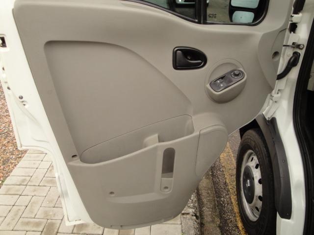 Renault Master Furgão 2011 com ar único dono - Foto 10
