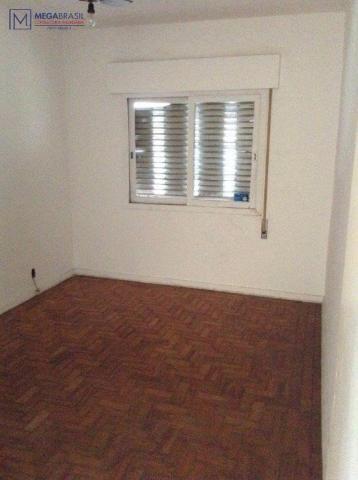 Casa à venda com 5 dormitórios em Vila mariana, São paulo cod:CA019399 - Foto 2