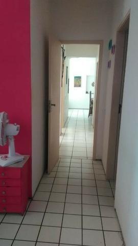 Apartamento de 3 quartos - Cocó - Foto 14