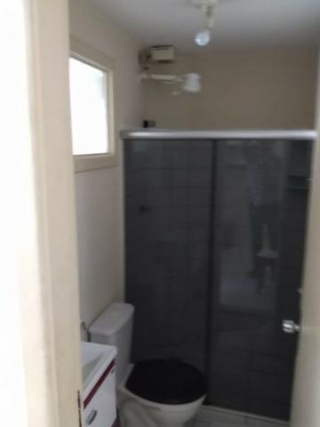 Apartamento na Av Canavieiras Edf. Ilhéus Residence 2º andar - Foto 6