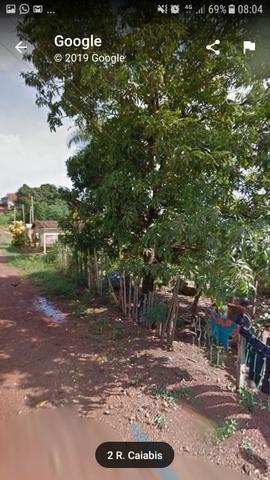 Terreno no bairro serra dourada proximo a estrada da guarita - Foto 3