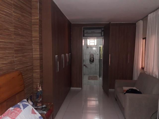 Casa 3 quartos com suite no Jardim América - Foto 15