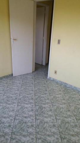 Apartamento, 02 quartos - Boaçú - Foto 7