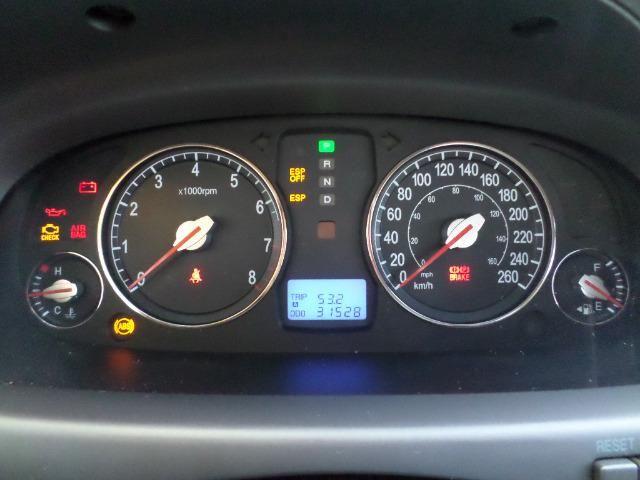 Azera GLS 3.3 V6 Aut. 245cv - Foto 16